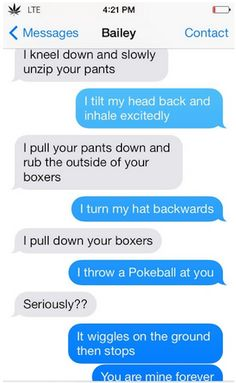 Sexting is a two-way street people : theCHIVE