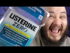 Ketoconazole and Listerine for hair growth Listerine, Best Beard Growth, Dyed Hair, Diabetes, Remedies, Medical, Youtube, Internet, Angel