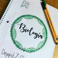 Nenhuma descrição de foto disponível. Bullet Journal Ideas Pages, Back To School, Notebook, Letters, Create, Gifts, School Ideas, Notebook Ideas, Dates