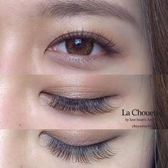 Beauty Makeup, Eye Makeup, Hair Makeup, Korean Make Up, Brown Balayage, Lash Lift, Natural Lashes, True Beauty, Eyelash Extensions