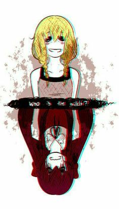 Image about house in Rpg Indie horror by Ghost Rpg Maker, Maker Game, Creepy Games, Alice Mare, Little Misfortune, Real Witches, Mad Father, Corpse Party, Haunted Dollhouse
