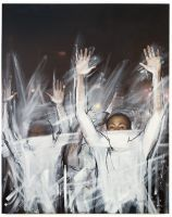 Titus Kaphar - Yet Another Fight for Rememberance