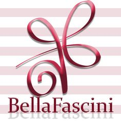 BELLA FASCINI® offers a unique artisan collection of solid Sterling Silver bead charms, fully compatible with Pandora and other leading designer brands Sales Tax, Branding Design, Charms, Etsy Seller, Artisan, Bracelet, Sterling Silver, Beads, Trending Outfits