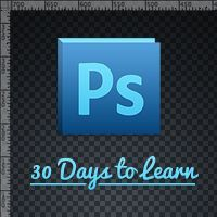 Are you an Illustrator guru, but a noob at Photoshop? Not to worry. We've released a 30 day course that will help you feel comfortable and confident using all of Photoshop's most important functions, like layers, the brush tool, blend modes, smart objects, and lots more! In one month, you'll have well and truly learned how to use Photoshop. The course includes over 5 hours of video lessons instructed by Ben Gribbin. | Tags: News, Vector