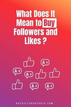 Social Media Icons, Social Media Tips, Twitter Tips, Time Management Tips, Instagram Tips, Blog Tips, Business Tips, Blogging, Passive Income