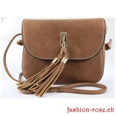 Handbag LEA in light brown Women Jewelry, Handbags, Brown Brown, Accessories, Fashion, Fashion Styles, Beautiful Handbags, Artificial Leather, Get Tan