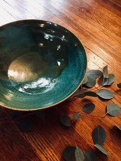 GerdGo Ceramics