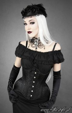 43a9f9d529d 39 Best The Corset  Lucy s Corsetry images