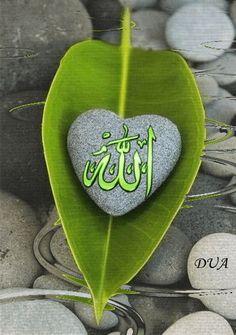 Duâ'm Diamond Wallpaper, Flower Phone Wallpaper, Allah Islam, Islam Quran, Allah Photo, Iphone Wallpaper Landscape, Coran Islam, Baby Girl Images, Allah Wallpaper