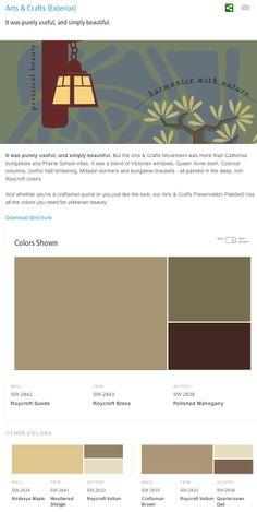 sherwin williams paint color chart sherwin williams paint color