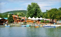 Groupon - Stay with all Meals and Resort Activities at Rocking Horse Ranch Resort in Poughkeepsie Area, NY. Groupon deal price: $599.00