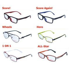 fisher price optical frames for boys