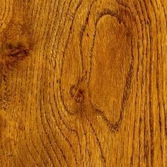 homemade varnish removerThis is a guide about homemade varnish remover. Varnish is used to protect wood furniture and make it shine. Making your own varnish remove allows you to use a product that is less toxic than store bought versions.