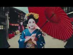 Cool or Hot ? CROWN JAPAN Ver.1:00 Japanese LEXUS TV CM / トヨタ クラウン - YouTube