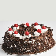 Order Birthday Cake Online in Bangalore