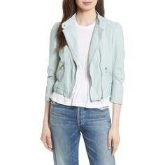 e86b3dd00c06 Designer jackets   coats for Women