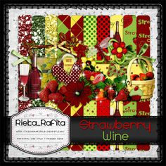 http://riekarafita.blogspot.com.br/search/label/Blogtrain