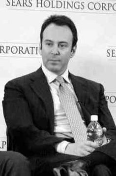 Edward Lampert quotes quotations and aphorisms from OpenQuotes #quotes #quotations #aphorisms #openquotes #citation