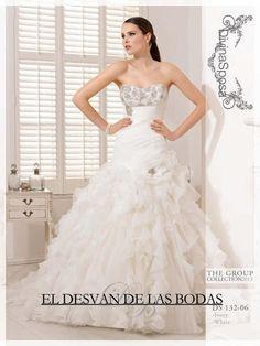 Divina sposa 2013