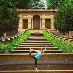 The Instagrammer's Guide to Washington, DC | Best Can't-Miss Photo Ops In The Nation's Capital | Meridian Hill Park & Fountains Dc Photography, Outdoor Photography, Pictures Of Washington Dc, Washington Dc Travel, Hill Park, New City, Places To Go, Trips, Photoshoot