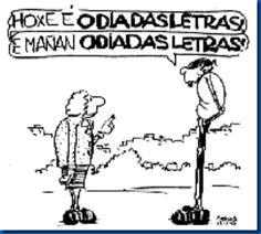 Día de las Letras Gallegas Humor, Facebook, Home Decor, Frases, Lyrics, Events, Calendar, Souvenirs, Culture