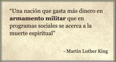 Matin Luther King