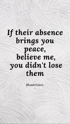 Now Quotes, Life Quotes Love, Wise Quotes, Quotable Quotes, Great Quotes, Words Quotes, Quotes To Live By, Motivational Quotes, Funny Quotes