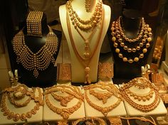 http://www.bing.com/images/search?q=jewelry in istanbul turkey