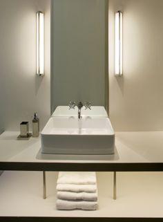 Bathroom Lighting John Cullen john-cullen-bathroom-lighting-69 1.000×1.132 pixels | bathroom