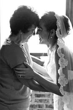 200+ Emotional Wedding Moments