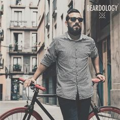 20% Off Orders Over $10 Throughout August. Excluding Subscriptions. Use Code: Summer  www.etsy.com/shop/beardologyCLE www.beardology.co