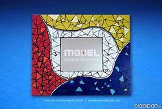 mosaicos faciles - Buscar con Google