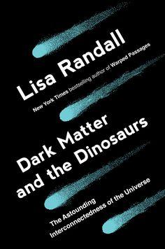 Alex Robbins - Book Covers