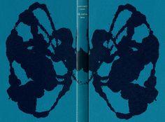 Printed in: 1964  Original title: To see a Stranger  Bokklubben Svalan no 95