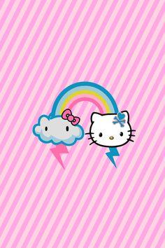 ★Hello Kitty♡
