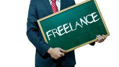 Para el desarrollador freelance lo más complicado es encontrar los proyectos. La externalización del desarrollo de aplicaciones por parte de las empresas y la aparición de plataformas que reúnen ambas partes supone una mejora en la situación de estos desarrolladores. Hace ya algún tiempo os habl... Encontrar trabajo como desarrollador freelance de aplicaciones móviles en http://www.yeeply.com/blog/encontrar-trabajo-como-desarrollador-freelance/