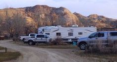 Search... | Alberta's Campgrounds