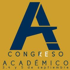 Facultad de Arquitectura