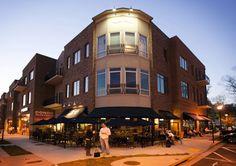 Very Good Casual Restaurant in Atlanta, GA Verde Taqueria!