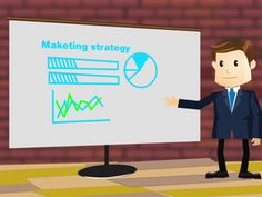 SEO Company in Vancouver explains SEO process in less than 2 min Marketing Goals, Seo Company, Seo Services, Search Engine Optimization, Vancouver, How To Plan, Group