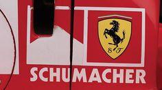 For sale: Ferrari F310 B from Michael Schumacher, Formula one Season 1997   http://www.autorevue.at/best_of_boerse/zu-verkaufen-michael-schumachers-formel-eins-auto.html