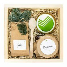 Заказывайте подарочный набор «Варенье и чай» с доставкой домой или в офис в интернет-магазине Funburg.ru, звоните ☎+7 (343) 204-94-64☎