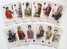 Julian De Narvaez: www.folioart.co.uk/illustration/folio/artists/illustrator/julian-de-narvaez - Agency: www.folioart.co.uk - #illustration #art #traditional #cards