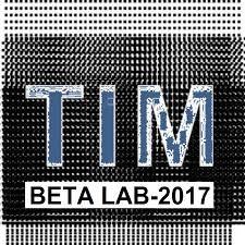 Resultado de imagem para tim beta ajuda