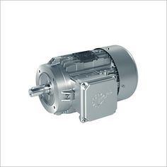We are manufacturer, supplier and exporter of Asynchronous Motor at the best price from Pune, Maharashtra (India). Pune, India, Goa India, Indie, Indian