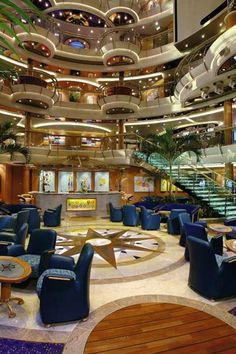1000 Images About Royal Caribbean Jewel Of The Seas On