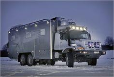 mercedes-benz-zetros-expedition-vehicle-3.jpg | Image