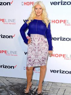 Christina Aguilera Stuns in Alexander McQueen at Domestic Violence Awareness Event Christina Aguilera, Night Looks, Domestic Violence, Celebs, Celebrities, Event Styling, Celebrity Crush, Fashion News, Lace Skirt
