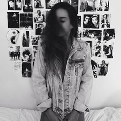 grunge + home decor Indie, Whatever Forever, Gypsy Warrior, Hipster Grunge, Vogue, Alter, In This World, Fashion Beauty, Style Inspiration
