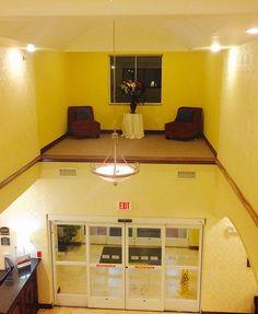 29 Horrible Architecture Fails That Will Make You Scratch Your Head Architecture Fails, Architecture Design, One Job, Decor Interior Design, Interior Decorating, Bad Hotel, Unusual Hotels, Design Fails, Home Renovation